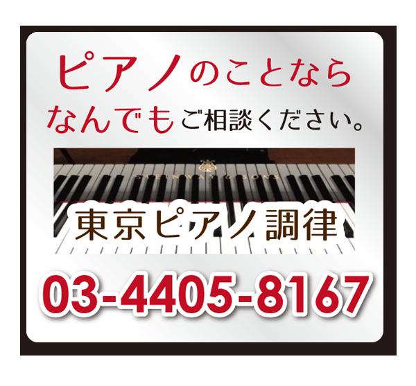 tokyopiano_info