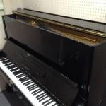 カワイ BL-61 アップライトピアノ