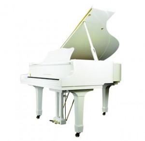 ivory_grand_piano_allegro[1]