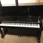 リニューアルピアノ BL31