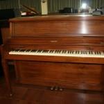 ボールドウィンピアノ