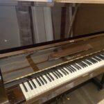 フクヤマピアノ
