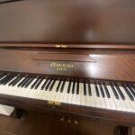 ガヴォーピアノ